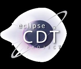 Eclipse CDT
