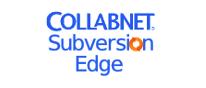 Subversion Edge