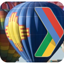 Google Developer Group (GDG) Albuquerque